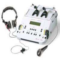 Audiometry Machine Manufacturers