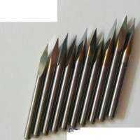 CNC Engraving Tool Manufacturers