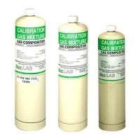 Calibration Gas Mixtures Manufacturers