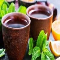 Girnar Tea Manufacturers