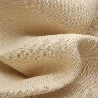 麻织物 制造商