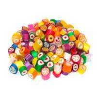 Mix Fruit Candy Manufacturers