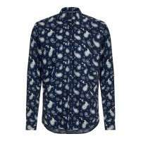 Printed Shirt Importers