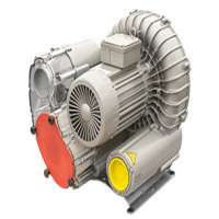 Venturi Vacuum Pump Manufacturers