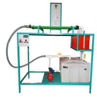 管道摩擦装置 制造商