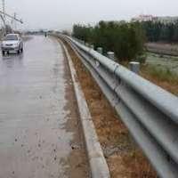 Road Guard Rails Manufacturers