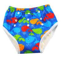 Baby Underpant Manufacturers