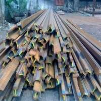 Rail Pole Manufacturers