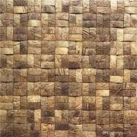Coconut Tiles Manufacturers