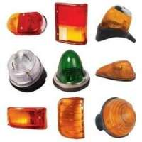 Automotive Electrical Lights Manufacturers