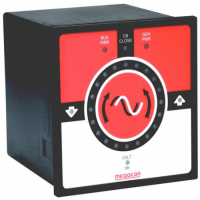 Synchronizing Relay Manufacturers