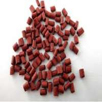 Phosphorus Flame Retardant Manufacturers