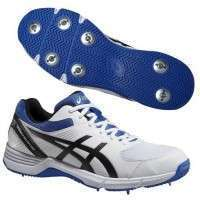 Cricket Shoes Manufacturers