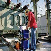 Pre Commissioning Service Manufacturers