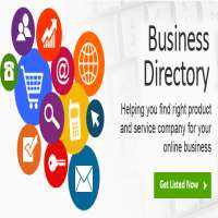Directory Listing Services Manufacturers