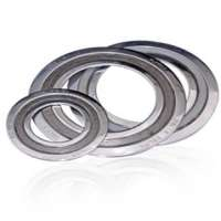 Metallic Gaskets Importers