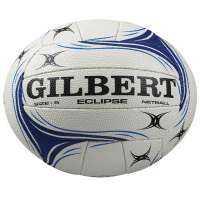 Net Ball Manufacturers