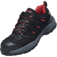 Lightweight Safety Shoes Manufacturers