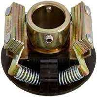 Centrifugal Switch Importers