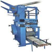 Newspaper Printing Machine Manufacturers