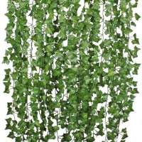 Flower Leaves Manufacturers