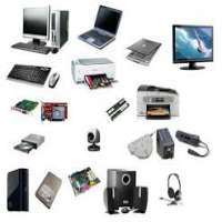 Computer Peripherals Manufacturers