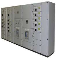 Supervisory Control Data Acquisition System Manufacturers