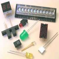 Optoelectronic Devices Manufacturers
