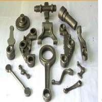 汽车锻造组件 制造商