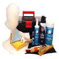 Computer Cleaning Kit Manufacturers