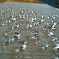 Water Repellent Coatings Manufacturers