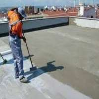 Cement Based Water Proofing Manufacturers