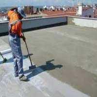 水泥基防水 制造商