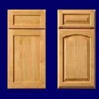 HDF Cabinet Door Manufacturers
