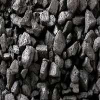 Coking Coal Manufacturers