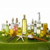 Cosmetic Raw Material Manufacturers