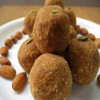 Moong Ladoo Manufacturers