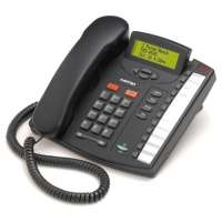 Caller ID Telephone Manufacturers