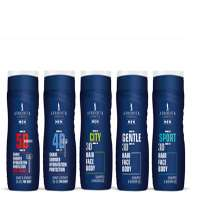 Mens Cosmetic Manufacturers