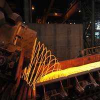 线材轧机 制造商