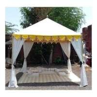 Pergola Tents Manufacturers