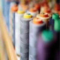 Textile Inspection Services Manufacturers