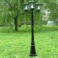 Yard Light Manufacturers