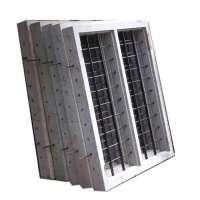 Concrete Window Frames Manufacturers