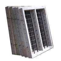 混凝土窗框 制造商