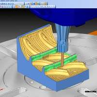 Machining Simulation Manufacturers