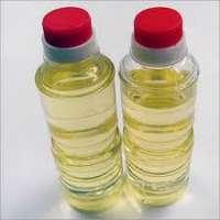 Neem Oil Emulsifier Manufacturers