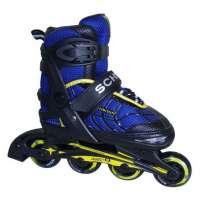 Inline Skates Manufacturers