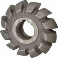 Convex Cutter Manufacturers