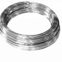 Nickel Iron Wire Importers